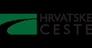 Hrvatske ceste small logo
