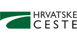 Hrvatske ceste smanjen logo