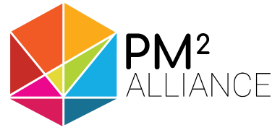 PM²Alliance Logo