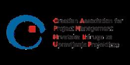 CAPM logo