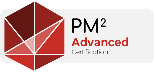 PM² Advanced