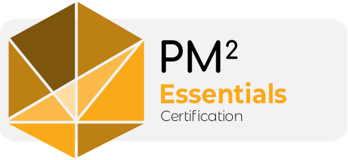 PM² Essentials