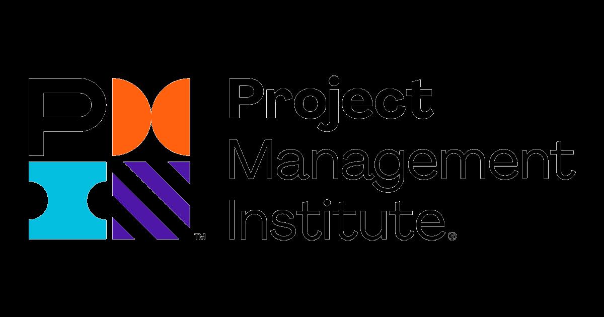 PMI large logo